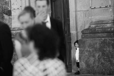 Os melhores momentos de Paulo Castro Photography em 2014