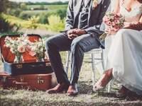 Se marier à Paris : Mini guide pour un mariage canon !