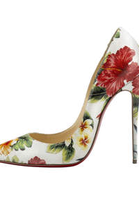 Christian Louboutin 2016 Collection