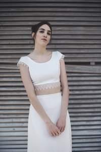 100 robes de mariée 2017 magnifiques