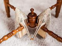Tips en tricks voor trouwschoenen