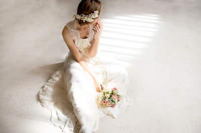 Como ter um look de noiva perfeito para um casamento na praia?