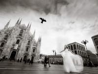 Scopri le 10 migliori location per matrimoni a Milano