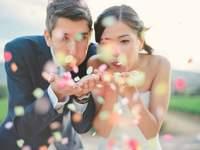 Guía para casarse en Santiago