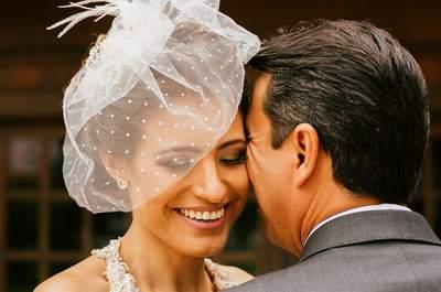 10 cose che dovete sapere sul vostro viaggio di nozze che nessuno vi ha detto!