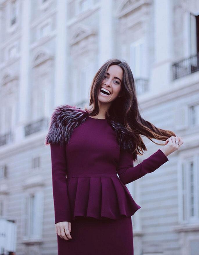 vestido-apparentia