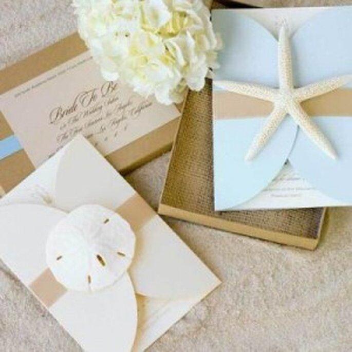 ideas originales para boda ideas originales para boda