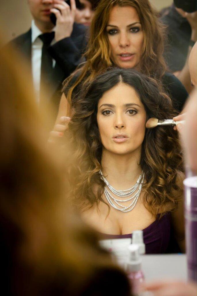 Lorena Marlote