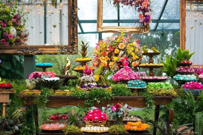 mesa doces pl aberto_cetim