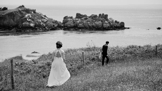 Photo : Julien Apruzzese