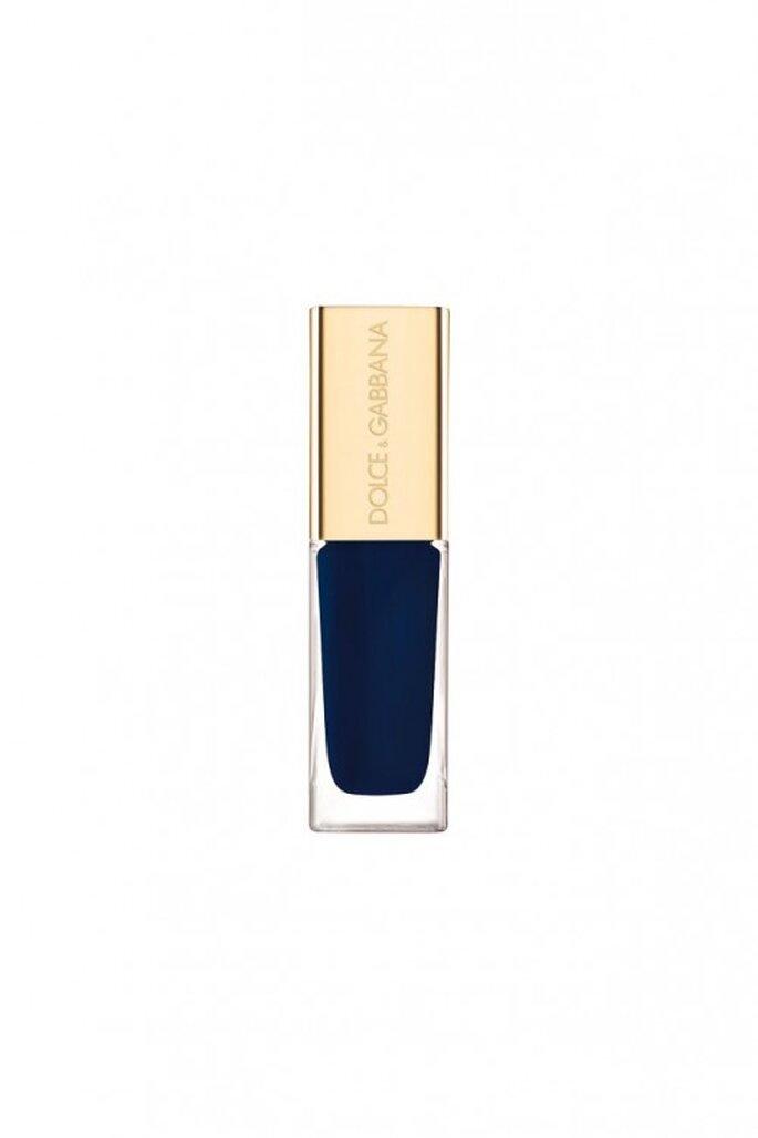 """""""Peacock"""" de Dolce & Gabbana- Foto Sephora"""