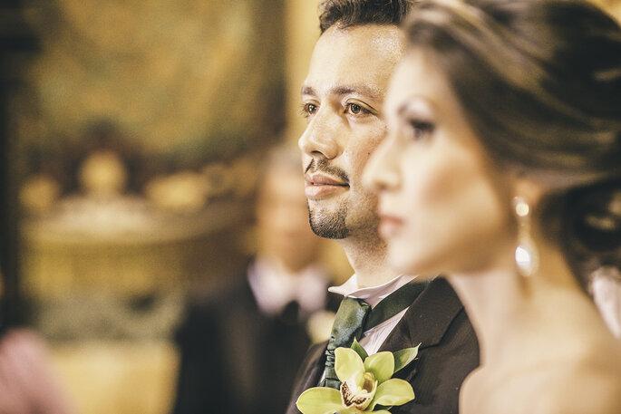 Foto - Juliana e Rafael (32)