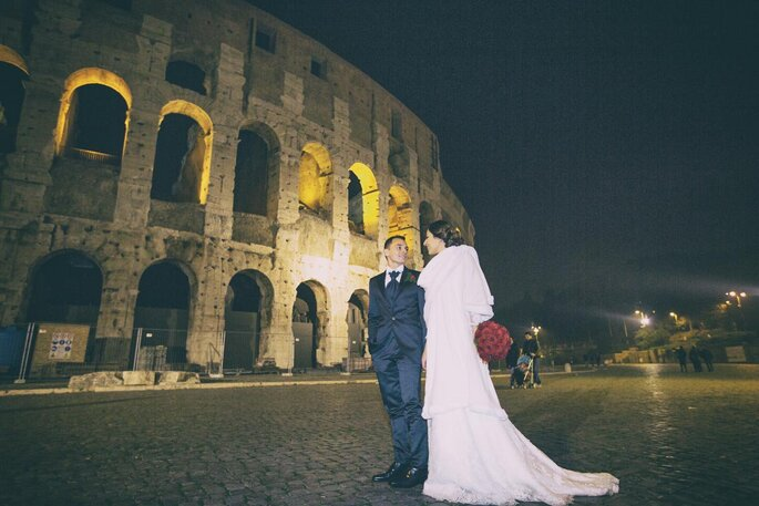 Wedding Tales Photography