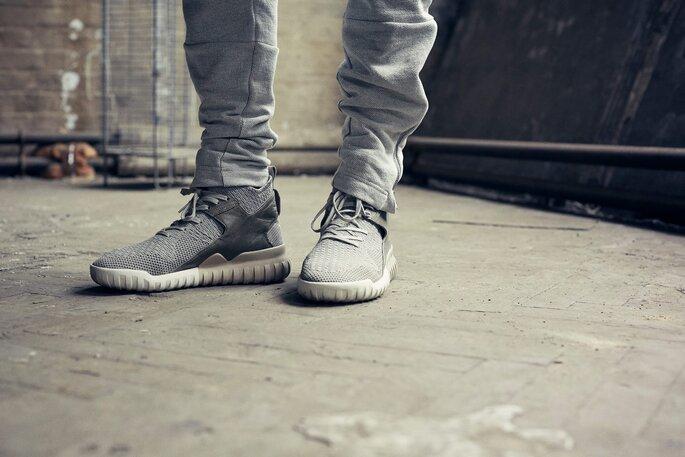Adidas Facebook Oficial