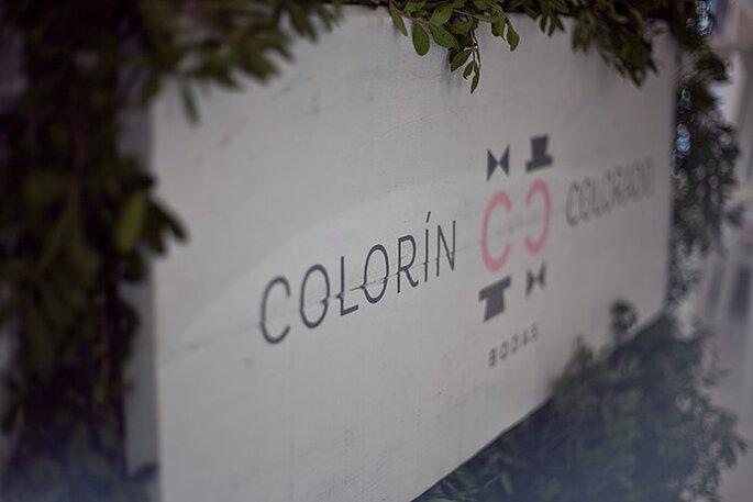 Bodas Colorín Colorado