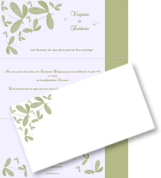 faire part mariage imprimer soi meme gratuit. Black Bedroom Furniture Sets. Home Design Ideas