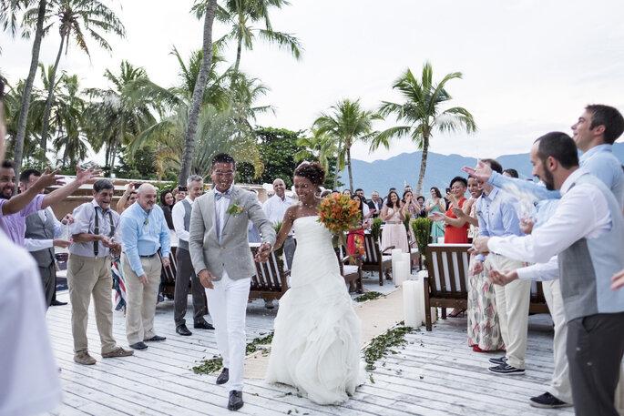 fotografo-de-casamento-mogi-das-cruzes-andre-martins-book-de-casal-paula-e-chang-ilhabela-seaclub-1027