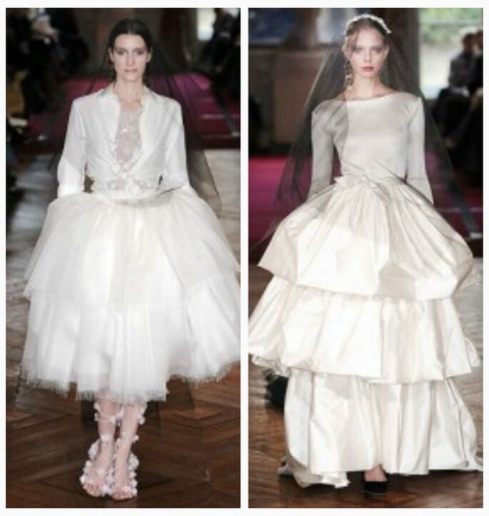 Alexis Mabille Alexis Mabille