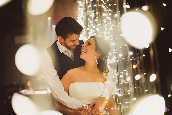 fotografo-de-casamento-ribeirao-preto-espaco-le-rechaud-curitiba-first-look 120