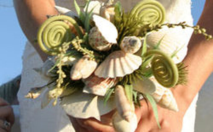 Monocromatico, con mille fiori, lungo o rotondo: quale sará il tuo bouquet?
