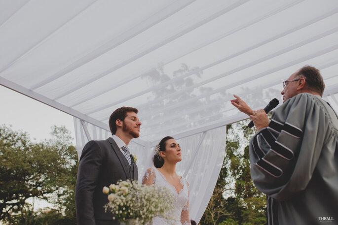 Casamento Alyne e Duda Highlights (Thrall Photography) 168