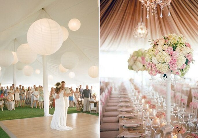 Lauren Kinsey Fine Art Wedding Photography
