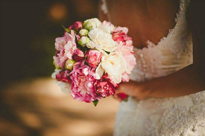 An Mark - Bouquets Finos - Foto Lopes Fotografia