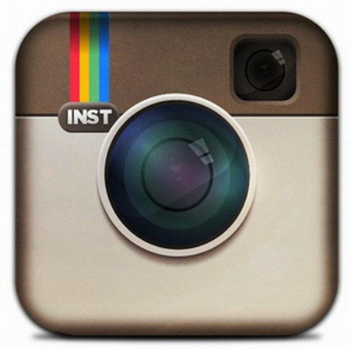 ¡Usa Instagram en tu boda! Foto: Instagram