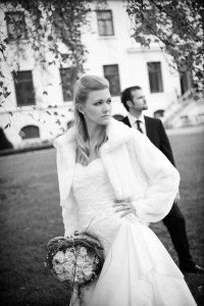 Hochzeitsfotografie: Sophie Kleile, Lübeck. www.lichtwerk-fotostudio.de