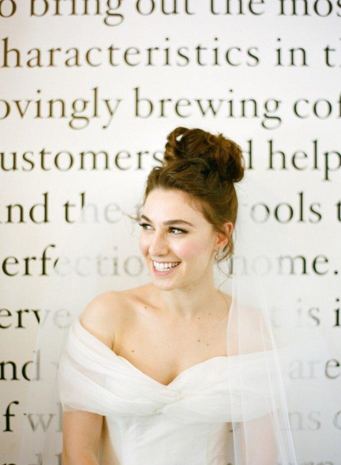 Tips para evitar la ansiedad antes de la boda - Adrian Tuazon McCheyne