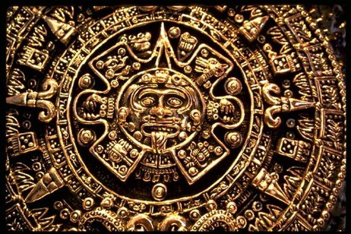 Le profezie Maya sul 21-12-2012... Foto: consigliando.it