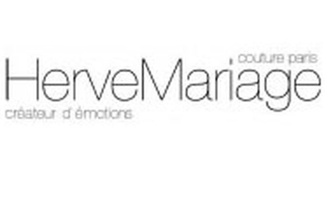 contacter herv mariage 40 avenue de la rpublique 75011 paris 01 43 14 70 55 zhervemariagegmailcom - Herve Mariage Paris