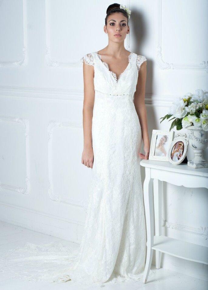 9f99dbb64350 Abiti In Noleggio » Noleggio abiti da sposa las vegas abito di lusso ...