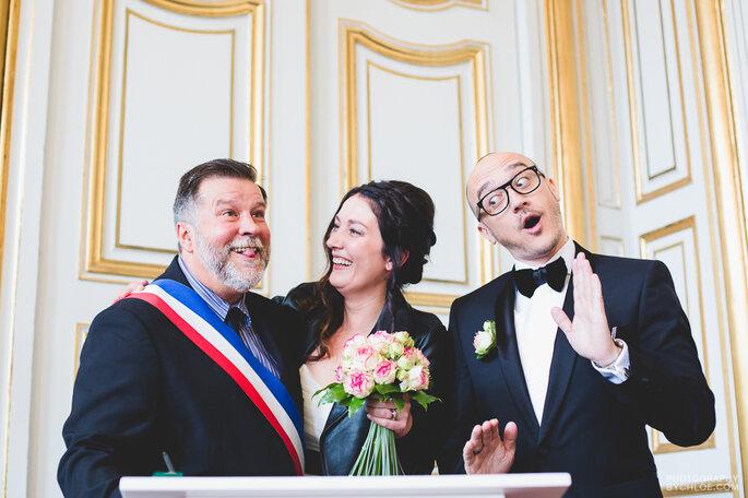 photographe reportage mariage fun strasbourg la cour de honau