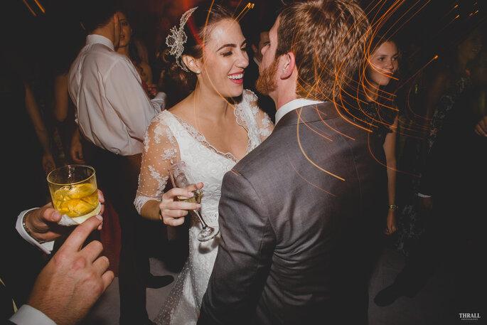 Casamento Alyne e Duda Highlights (Thrall Photography) 253