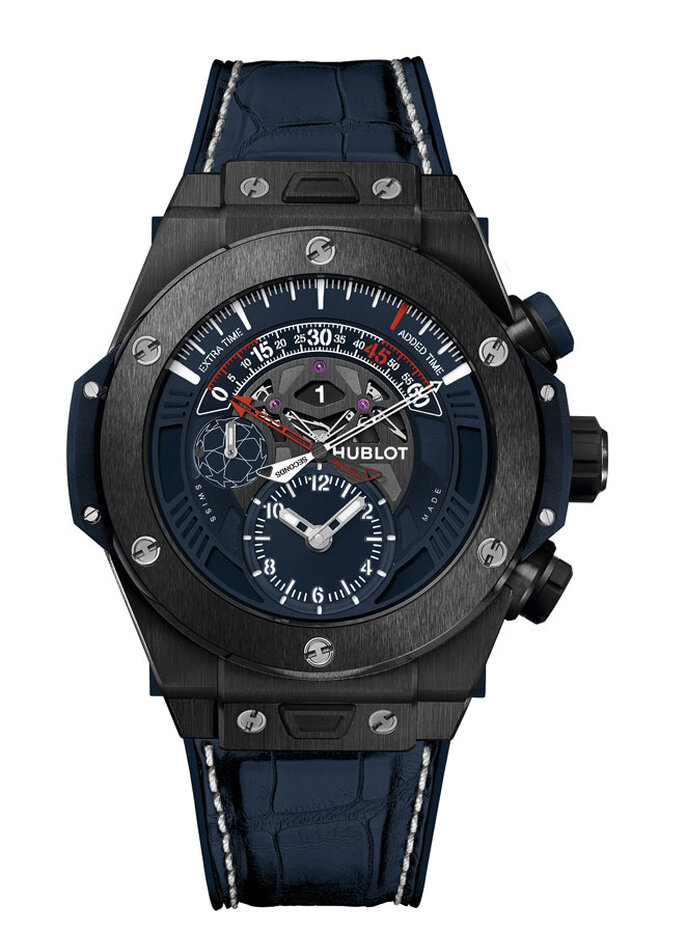 hublot-big-bang-unico-retrograde-chronograph
