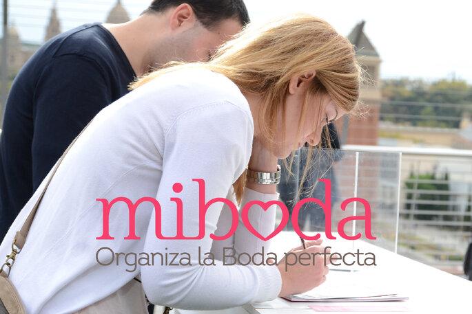 MiBoda BCN
