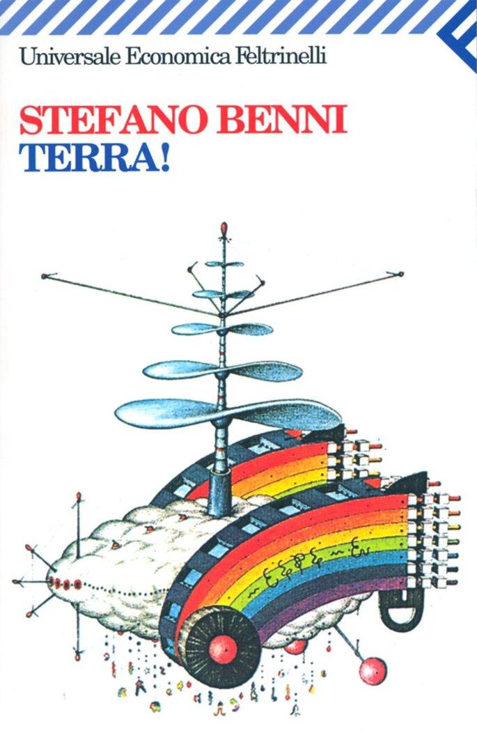 Terra! (Stefano Benni, 1983)