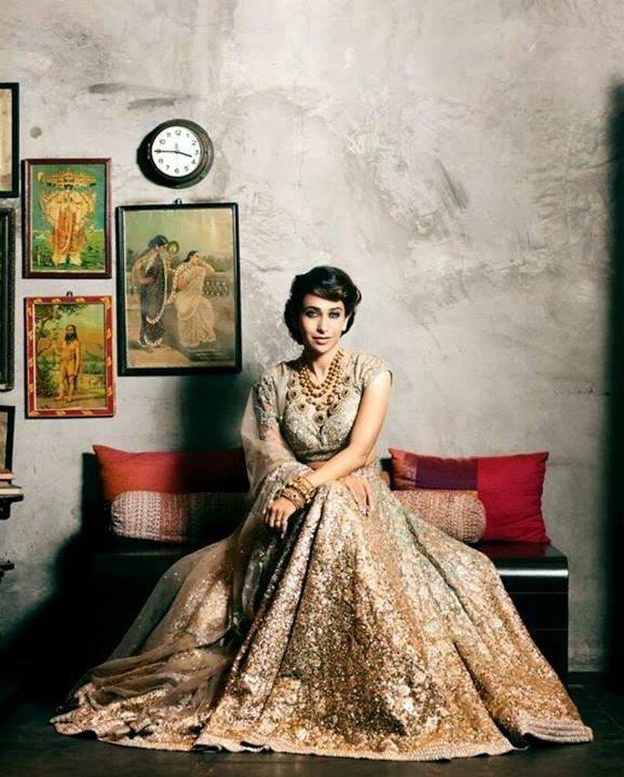 Photo: Anju Modi