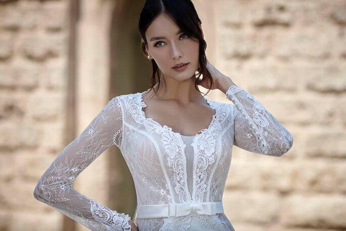 Medea  - Sposa le tue emozioni