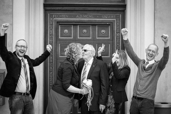 FENNOMENAL WEDDING PHOTOGRAPHY