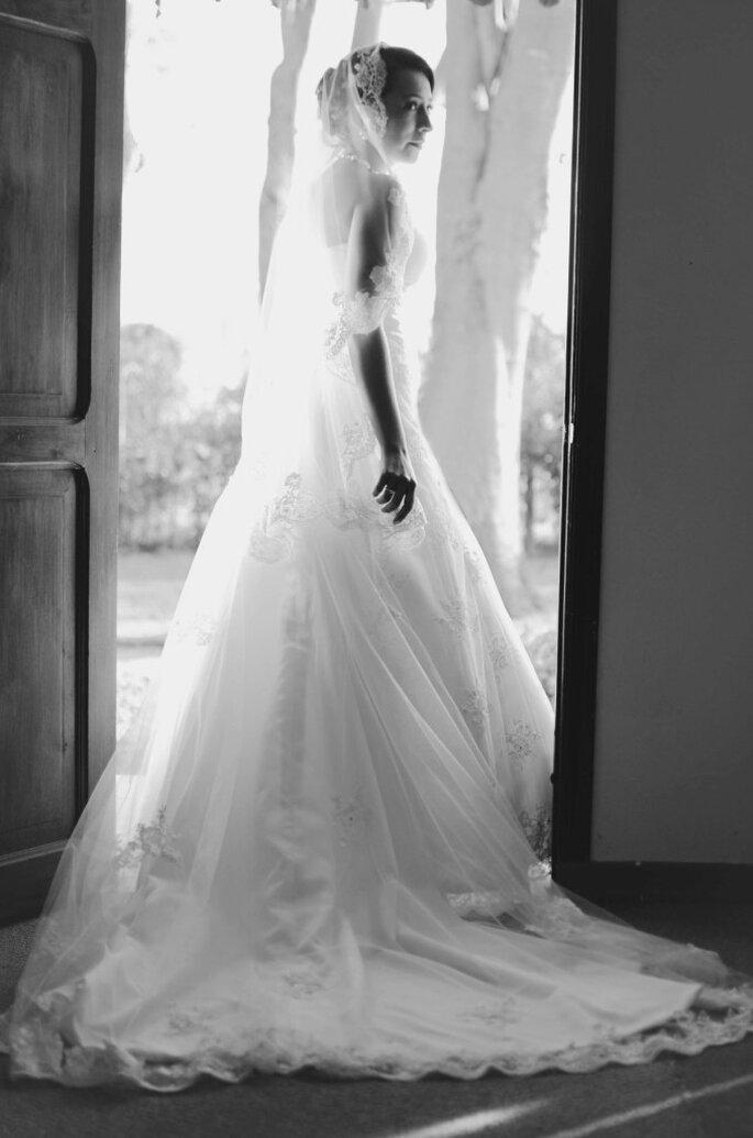 Diana Hernandez Fotografía