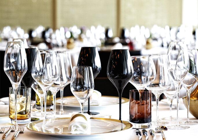 Feitoria Restaurante & Wine Bar