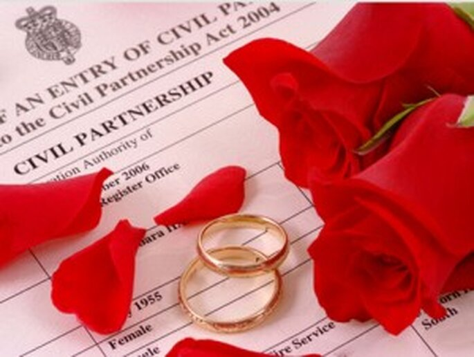 Requisitos para ceremonia civil en colombia for Tramites matrimonio civil