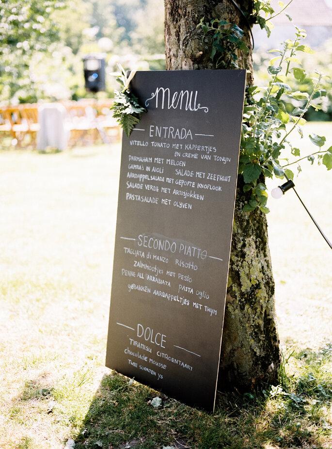 NINA Weddings