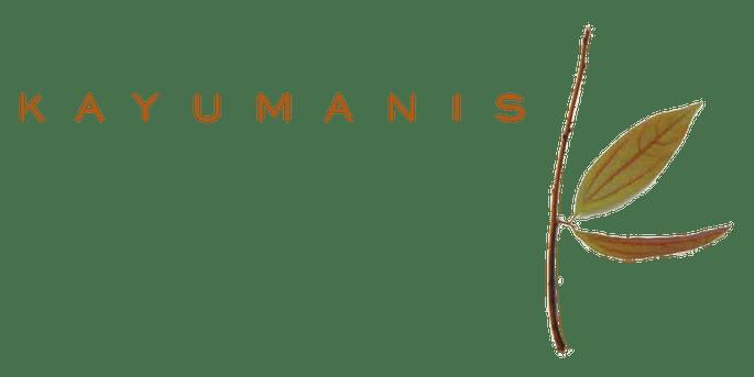 Corporate Kayumanis Logo
