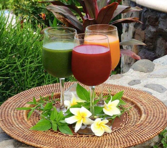 The Healing Cuisine3