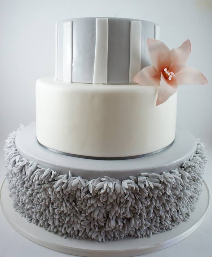 Celebrate, custom cakes