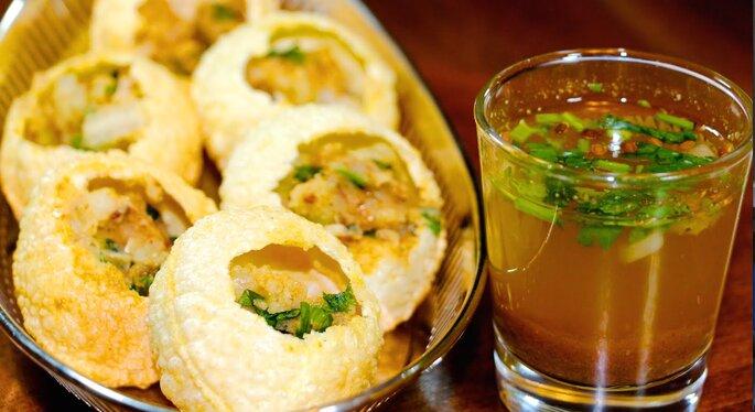 Shree Agarwal Caterers