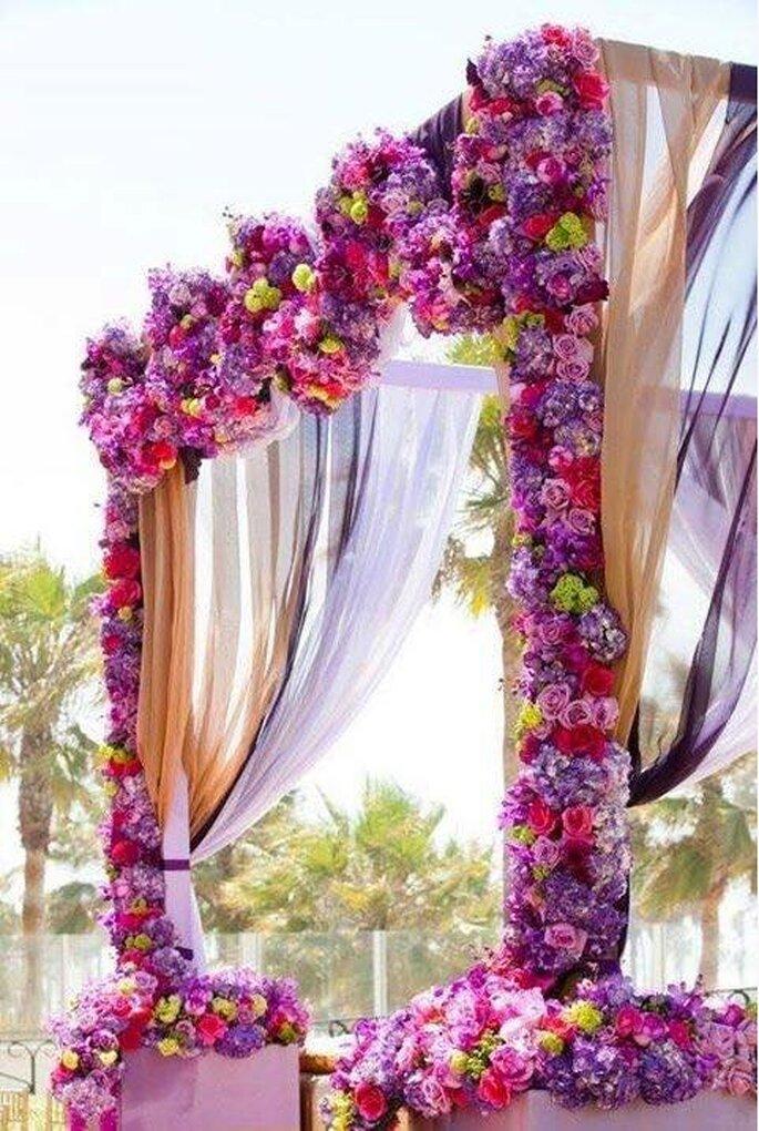 Wedding & Events Planner di Veronica Ursida
